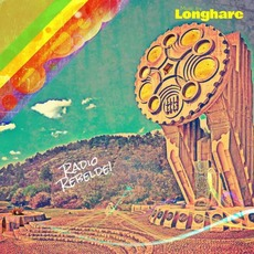 Radio Rebelde! mp3 Album by Longhare