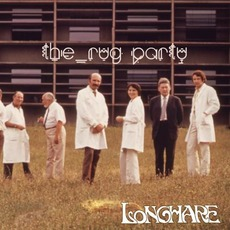 The_rug Party mp3 Album by Longhare