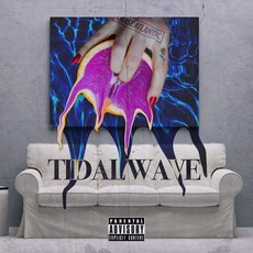 Tidal Wave mp3 Single by Chase Atlantic