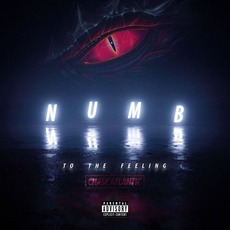 Numb to the Feeling by Chase Atlantic