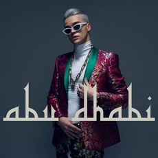 Abu Dhabi mp3 Single by Mikolas Josef