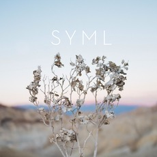 Girl (Acoustic) mp3 Single by SYML