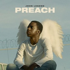 Preach mp3 Single by John Legend