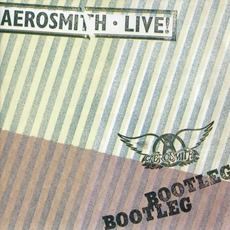 Live! Bootleg (Remastered) mp3 Live by Aerosmith