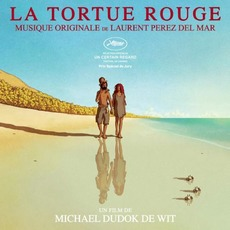 La tortue rouge mp3 Soundtrack by Laurent Perez Del Mar
