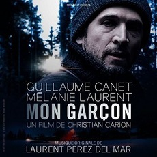 Mon garçon mp3 Soundtrack by Laurent Perez Del Mar