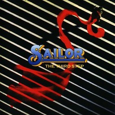 The Third Step mp3 Album by Sailor