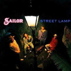 Street Lamp mp3 Album by Sailor