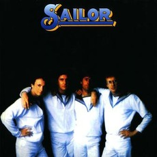 Sailor mp3 Album by Sailor