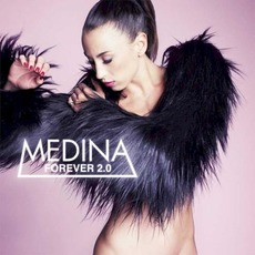 Forever 2.0 mp3 Album by Medina