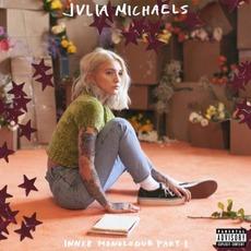 Inner Monologue, Part 1 mp3 Album by Julia Michaels