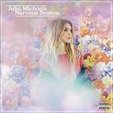 Nervous System mp3 Album by Julia Michaels