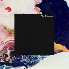 New Venusians mp3 Album by New Venusians