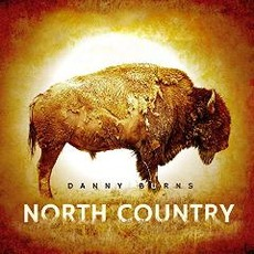 North Country mp3 Album by Danny Burns