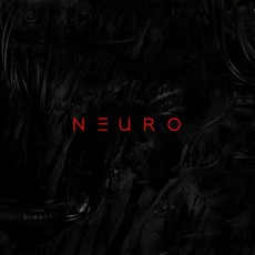 Neuro mp3 Album by Cryocon