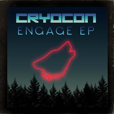 Engage E.P mp3 Album by Cryocon