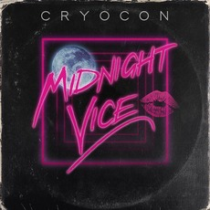 Midnight vice mp3 Album by Cryocon