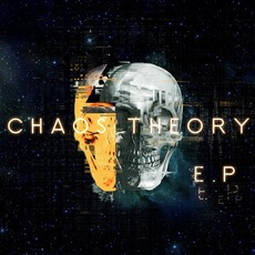 Chaos theory E.P mp3 Album by Cryocon