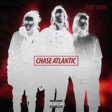 Part Three mp3 Album by Chase Atlantic