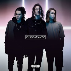 Part One mp3 Album by Chase Atlantic