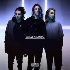 Part Two mp3 Album by Chase Atlantic