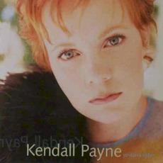 Jordan's Sister mp3 Album by Kendall Payne