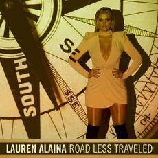Road Less Traveled mp3 Album by Lauren Alaina