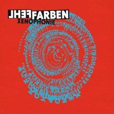 Xenophonie mp3 Album by Fehlfarben