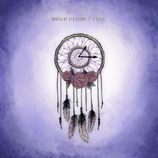 Time mp3 Album by Hold Close