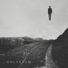Holygram mp3 Album by Holygram