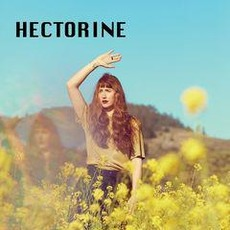 Hectorine mp3 Album by Hectorine