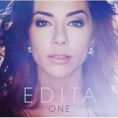 One mp3 Album by Edita