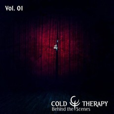 Behind The Scenes Vol. 01 mp3 Artist Compilation by Cold Therapy