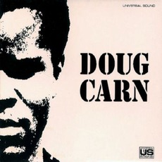 The Best Of Doug Carn mp3 Artist Compilation by Doug Carn