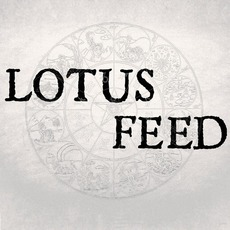 Remixes and Edits mp3 Artist Compilation by Lotus Feed
