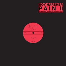 Pain II mp3 Single by Boy Harsher