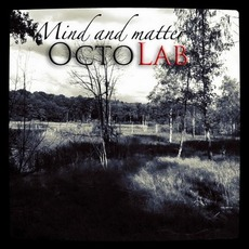 Mind And Matter mp3 Single by Octolab