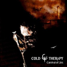 Carnival Of Lies mp3 Album by Cold Therapy