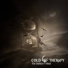 The Darkest Hour mp3 Album by Cold Therapy