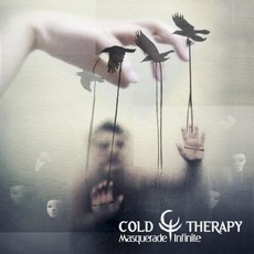 Masquerade Infinite mp3 Album by Cold Therapy