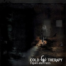 Figures And Faces mp3 Album by Cold Therapy