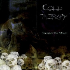 Embrace The Silence mp3 Album by Cold Therapy