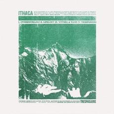 Trespassers mp3 Album by Ithaca