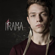 Irama mp3 Album by Irama