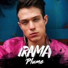Plume mp3 Album by Irama