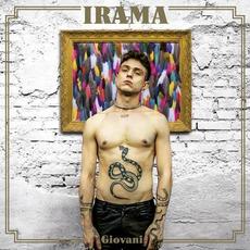 Giovani mp3 Album by Irama