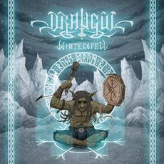 Winterspell mp3 Album by Draugûl