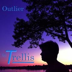 Outlier mp3 Album by Trellis