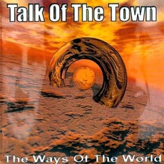 The Ways Of The World (Japanese Edition) mp3 Album by Talk of the Town