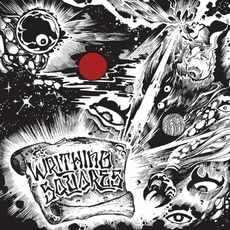 Out Of The Ether mp3 Album by The Writhing Squares